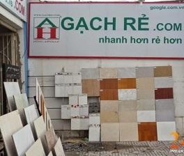 gach re