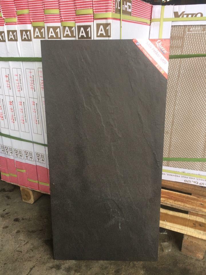 Gạch rẻ, gach re, gạch men giá rẻ - Gạch men tồn kho, gach ton kho - Mã:Đá 30x60 Granite ốp lát giá rẻ