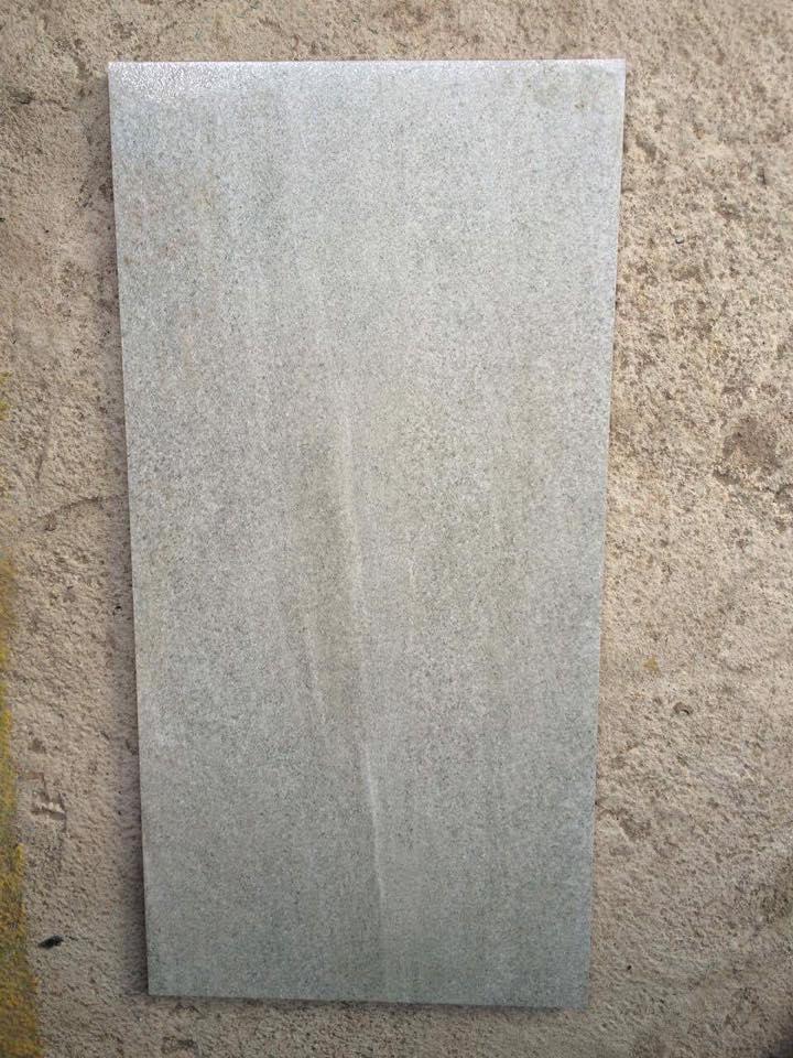 Gạch rẻ, gach re, gạch men giá rẻ - Gạch men tồn kho, gach ton kho - Mã:đá mờ 30x60 Granite giá rẻ