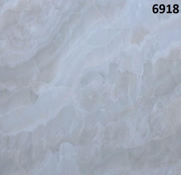 Gạch rẻ, gach re, gạch men giá rẻ - Gạch men tồn kho, gach ton kho - Mã:Gạch bóng kiếng toàn phần 60x60 giá rẻ