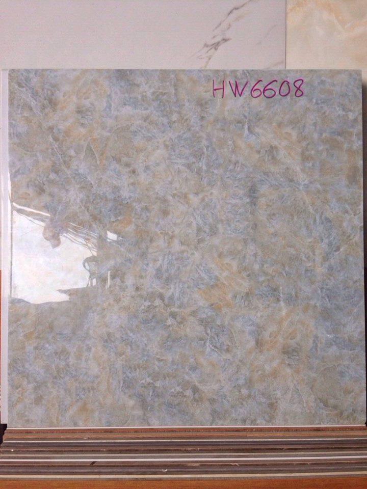 Gạch rẻ, gach re, gạch men giá rẻ - Gạch men tồn kho, gach ton kho - Mã:Gạch 60x60 toàn phần giá rẻ 155n