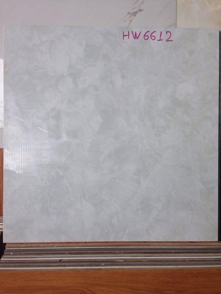 Gạch rẻ, gach re, gạch men giá rẻ - Gạch men tồn kho, gach ton kho - Mã:Gạch huỳnh ngô 60x60 toàn phần giá rẻ