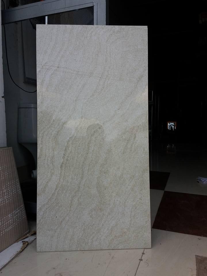 Gạch rẻ, gach re, gạch men giá rẻ - Gạch men tồn kho, gach ton kho - Mã:Gạch 45x90 bóng kiếng toàn phần cao cấp