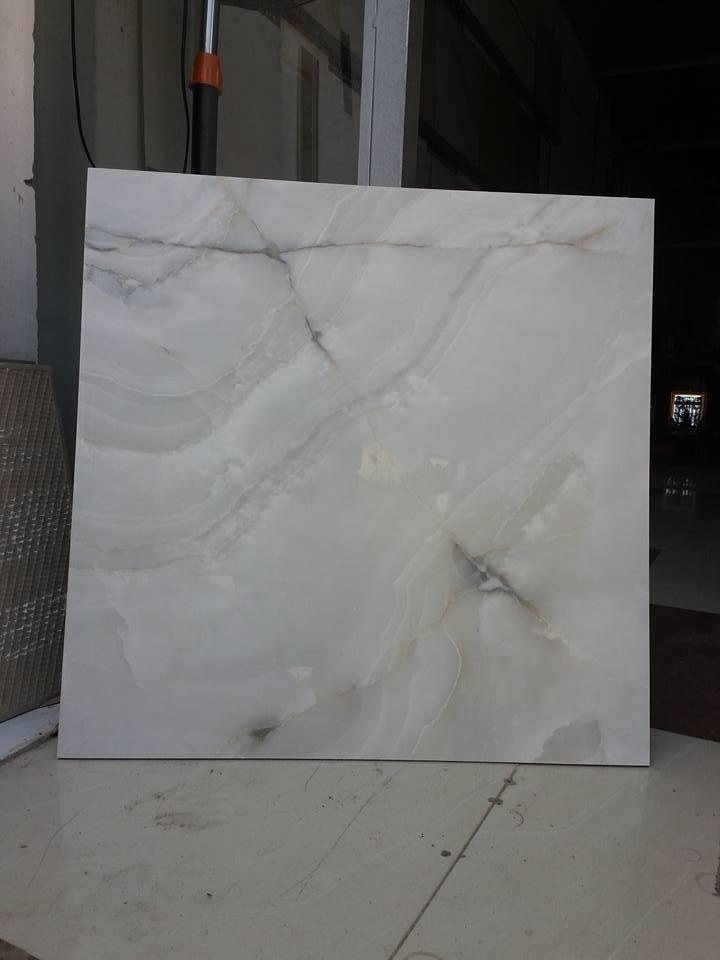 Gạch rẻ, gach re, gạch men giá rẻ - Gạch men tồn kho, gach ton kho - Mã:gạch 60x60 3D bóng kiếng cao cấp