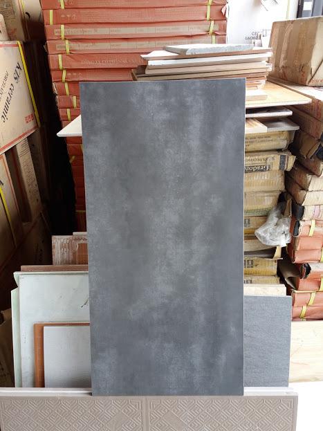 Gạch rẻ, gach re, gạch men giá rẻ - Gạch men tồn kho, gach ton kho - Mã:Đá mờ 30x60 cao cấp kis giá rẻ k60317B