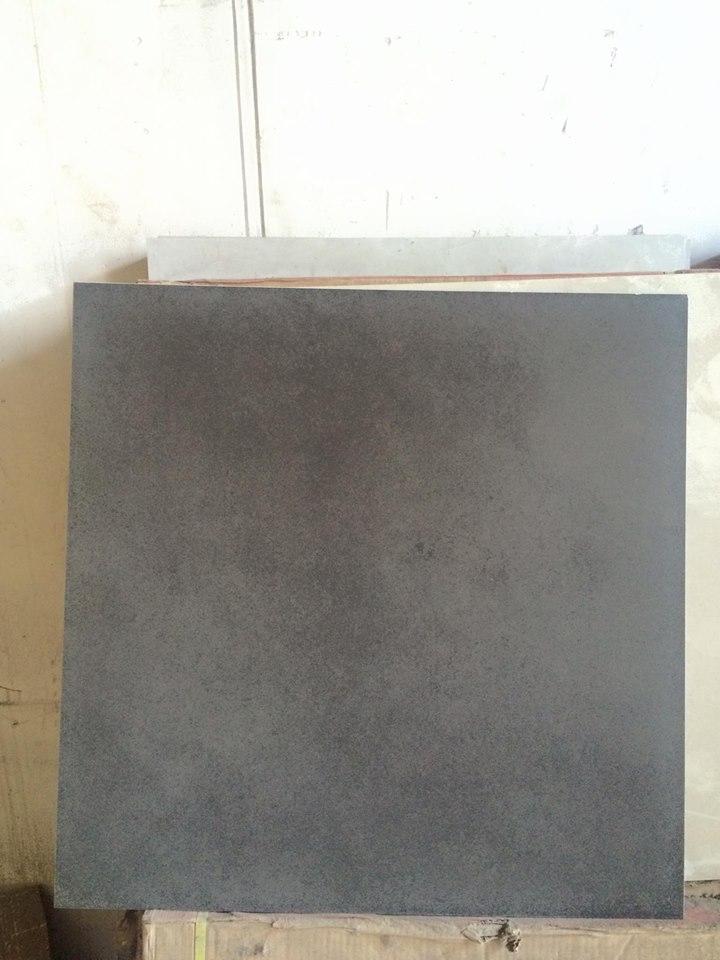 Gạch rẻ, gach re, gạch men giá rẻ - Gạch men tồn kho, gach ton kho - Mã:Đá mờ Kis 60x60. Giá rẻ. còn 800m