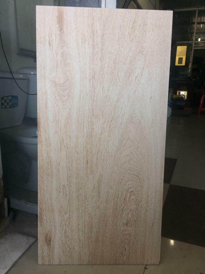 Gạch rẻ, gach re, gạch men giá rẻ - Gạch men tồn kho, gach ton kho - Mã:Gạch 45x90 sàn gỗ cao cấp