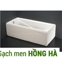 Bồn Tắm Massage Chân Yếm - MT0640L/R