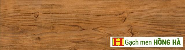 Đá 15x60 vân gỗ gạch tồn kho ms:15607