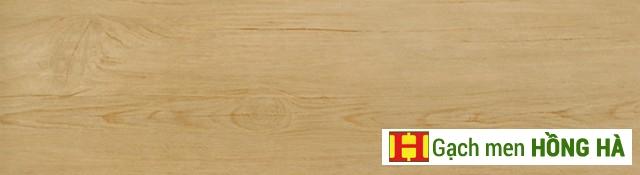 Đá 15x60 vân gỗ gạch tồn kho ms:15608
