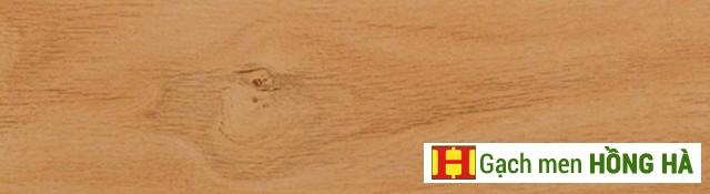 Đá 15x60 vân gỗ gạch tồn kho ms:15610