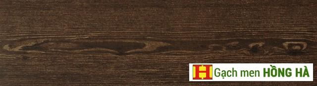 Đá 15x60 vân gỗ gạch tồn kho ms:15611
