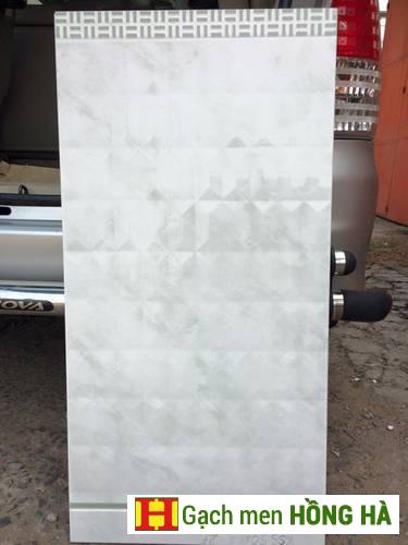 Gạch 50x100 cao cấp giá: 90n/v