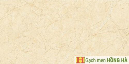 Gạch ốp tường 300x600mm 05.04.3614