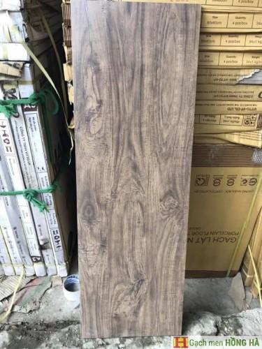 Đá mờ 30x90 vân gỗ cao cấp