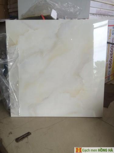 60x60 bóng kiếng toàn phần giá rẻ
