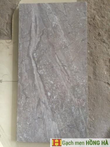 Gạch 30x60 granite bóng kiếng cao cấp giá rẻ