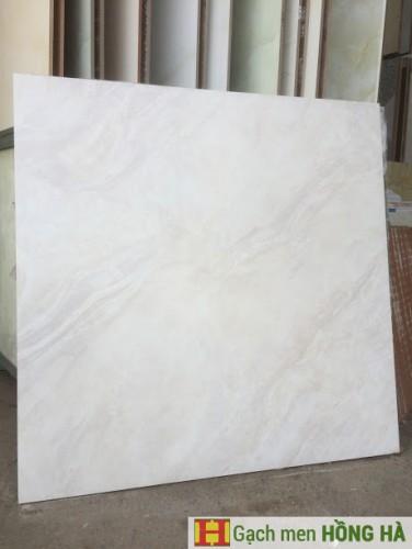 Gạch 80x80 Granite đá mờ cao cấp giá rẻ