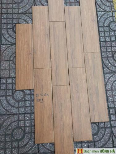 gạch 15x60 sàn gỗ primer 501 cao cấp