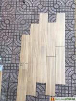 gạch 15x60 sàn gỗ primer 502 cao cấp