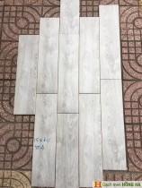 gạch 15x60 sàn gỗ primer 504 cao cấp