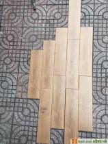 gạch 15x60 sàn gỗ primer 506 cao cấp