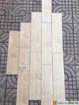 gạch 15x60 sàn gỗ primer 509 cao cấp