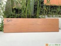 gạch 15x60 sàn gỗ primer 510 cao cấp