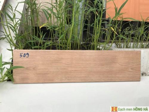 gạch 15x60 sàn gỗ primer 1509 cao cấp