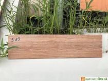 gạch 15x60 sàn gỗ primer 1513 cao cấp