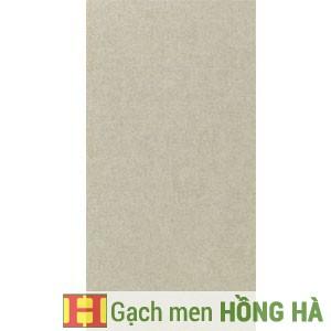 Đá granite mờ ROYAL 30x60 giá rẻ ms:36094