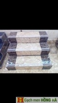 Gạch cầu thang 7D cao cấp 02