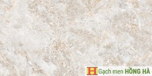 Gạch ốp tường 300x600mm 07.05.3105