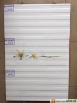 Gạch ốp tường 30x60 cao cấp