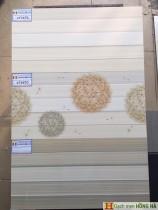 Gạch 30x60 Ceramic cao cấp giá rẻ
