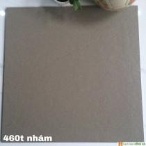 Granite 60x60 mờ cao cấp giá rẻ