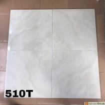 60x60 bóng kiếng cao cấp giá rẻ