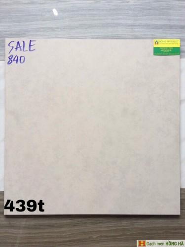 60x60 đá mờ giá rẻ