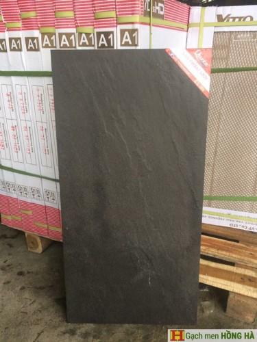 Đá 30x60 Granite ốp lát giá rẻ