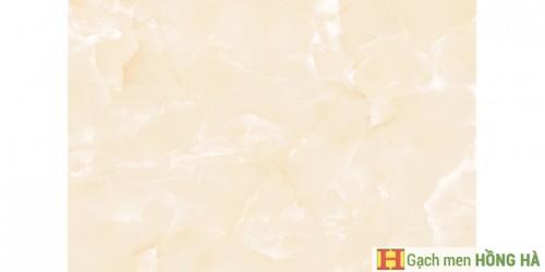 Gạch ốp tường 300x450mm 01.04.3250