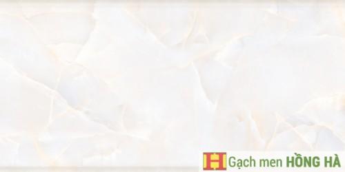 Gạch ốp tường 300x600mm 05.04.3655