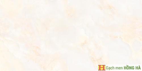 Gạch ốp tường 300x600mm 05.04.3671