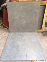 đá mờ 60x60 VITTO cao cấp