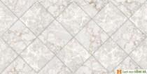 Gạch ốp tường 300x600mm 05.04.3961