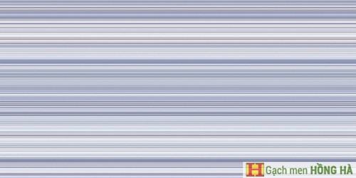 Gạch ốp tường 300x600mm 05.04.3971