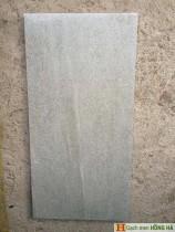 đá mờ 30x60 Granite giá rẻ