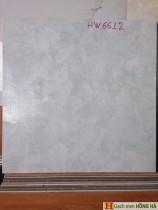 Gạch huỳnh ngô 60x60 toàn phần giá rẻ