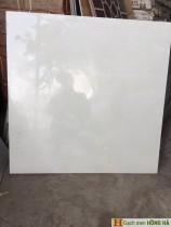 gạch 80x80 bóng kiếng cao cấp giá rẻ