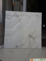 gạch 60x60 3D bóng kiếng cao cấp