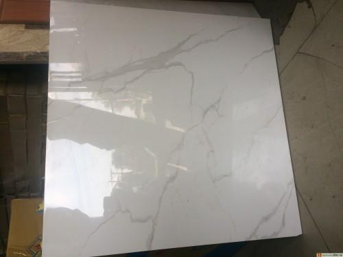 Gạch bóng kiếng toàn phần 60x60 giá rẻ